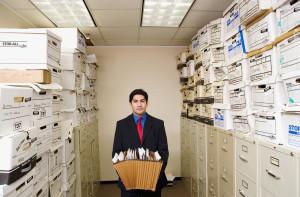 Business-Self-Storage