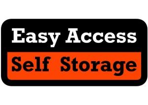 Easy Access Self Storage