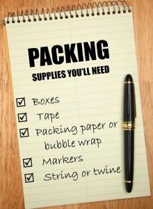 Euro_packing_supplies_checklist