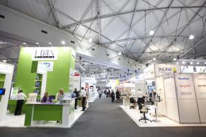 Exhibition_Halls,_Brisbane_Convention_&_Exhibition_Centre