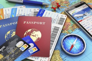Immigration-Services_2