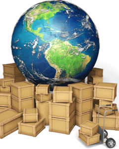 International-Removals