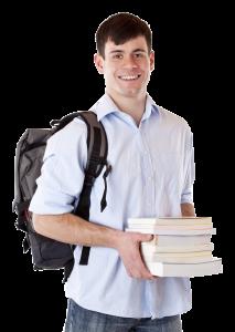 img-guy-backpack