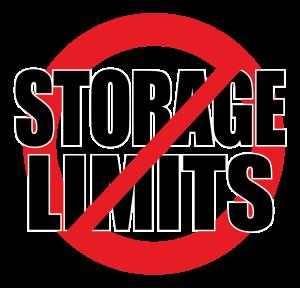 storage-limits-button