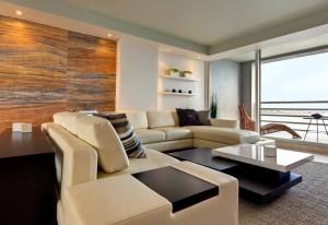 wonderful-decorating-living-room-ideas-6-apartment-living-room-interior-design-ideas-1280-x-880