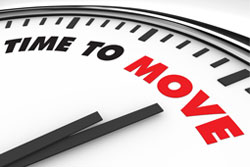 Countdown-to-moving-day