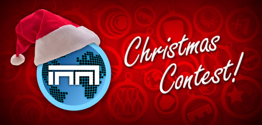 christmas-contest-facebook-landscape