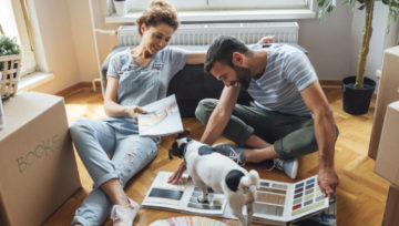 Relocating abroad from Cyprus? How to make sure you take your pet with you safely