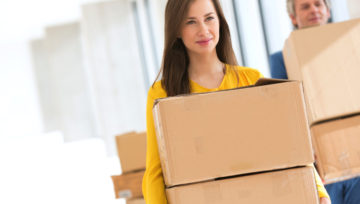 8 ways to ensure a smooth office relocation in Cyprus
