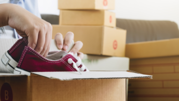 6 common moving mistakes and how to avoid them