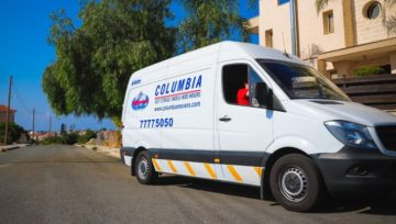 Moving locally or moving overseas: How we can help