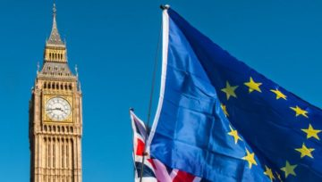How Does Brexit Affect Custom Clearance Procedures