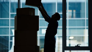 6+1 tips for a smooth office relocation